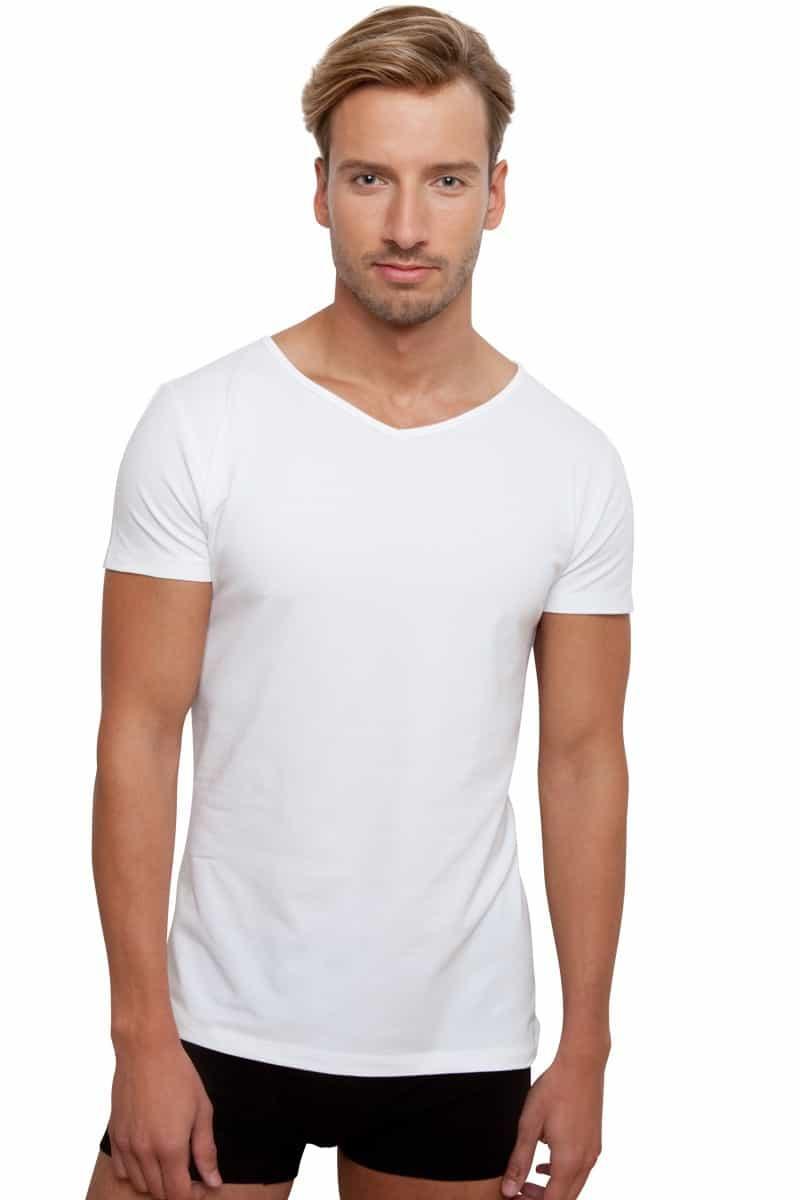 promo code d960c 1c159 Tshirt - Herren Basic
