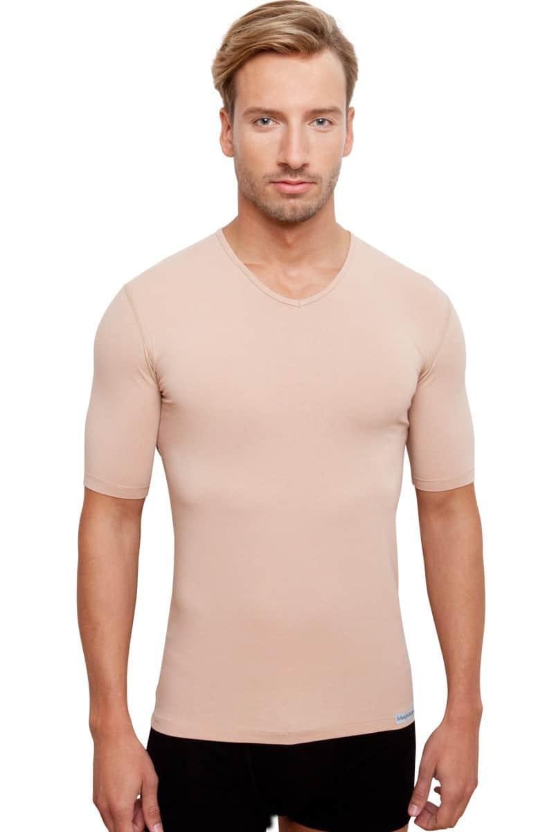 671a4c98c75b33 Unsichtbare Unterhemden - Hautfarbe